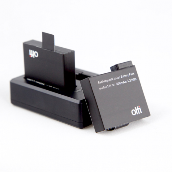 olfi-one-five-battery-bundle-2