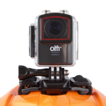 olfi-vented-helmet-mount-in-use