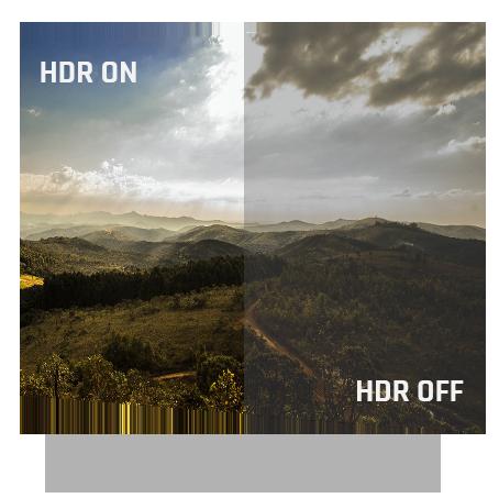 olfi-camera-hdr