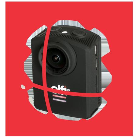 olfi-camera-gyro