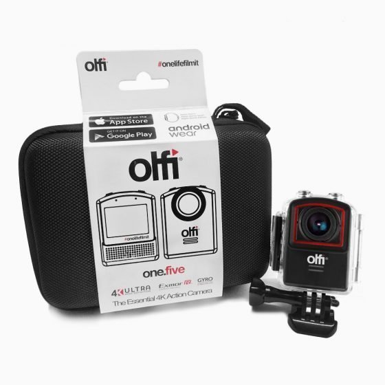 olfi-camera-with-case-shade