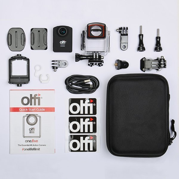olfi-onefive-action-camera-accessories