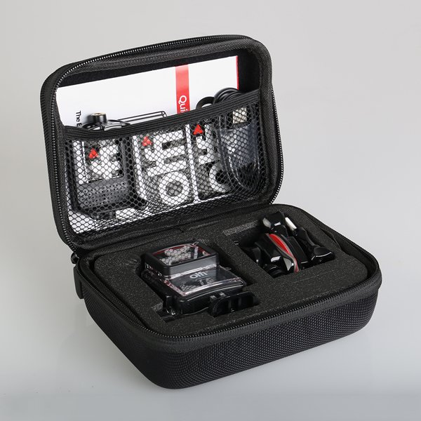 olfi-onefive-action-camera-case