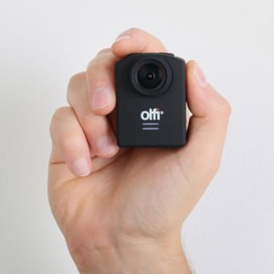 olfi-onefive-action-camera-dimensions
