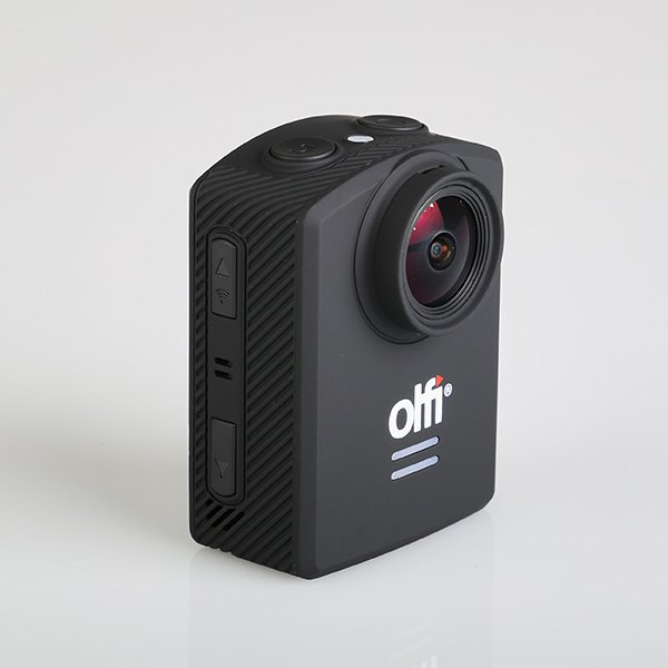 olfi-onefive-action-camera-front