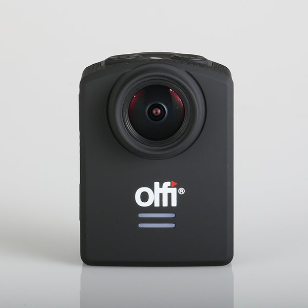 olfi-onefive-action-camera-front2