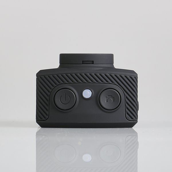 olfi-onefive-action-camera-top