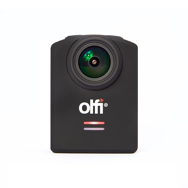 olfi-product-picture-onefive