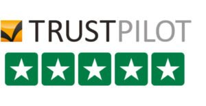 trustpilot-reviews-olfi