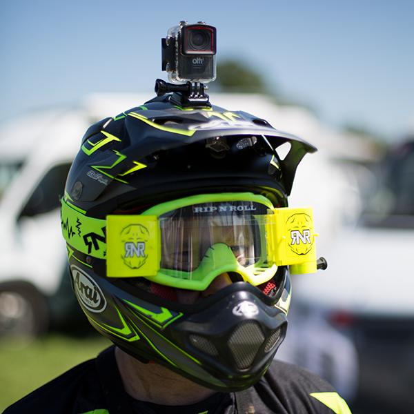 helmet-motox-2