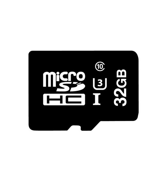 olfi-32gb-card
