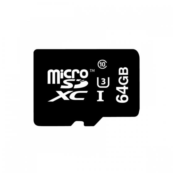 olfi-64gb-card-1