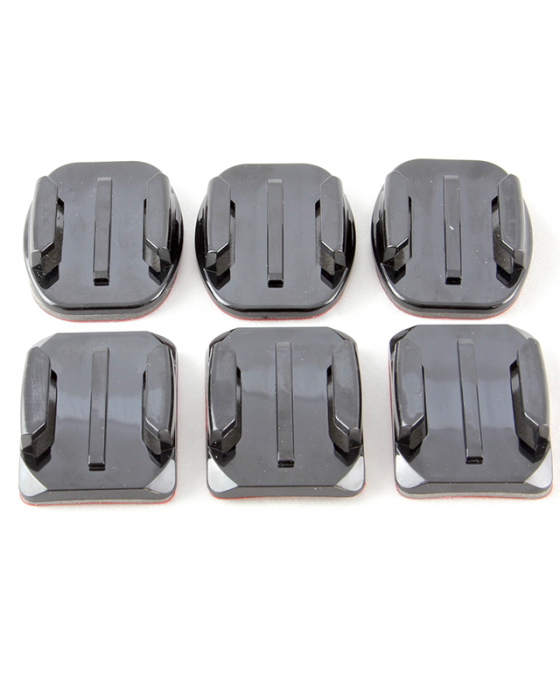 olfi-adhesive-curved-and-flat-bases