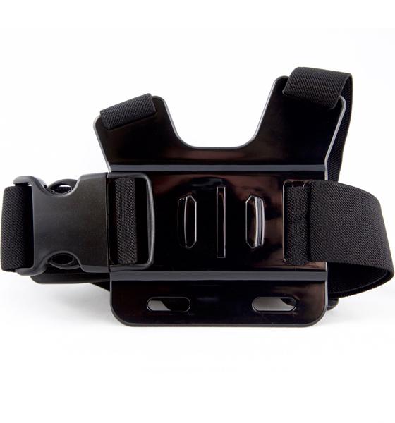 olfi-chest-harness