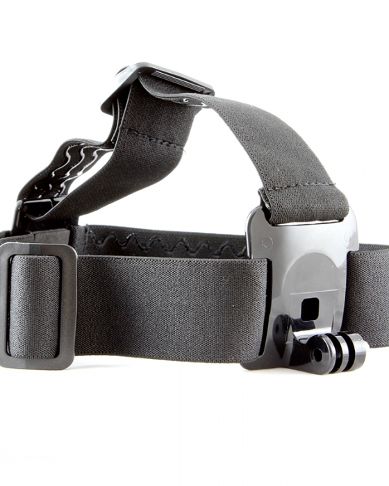 olfi-head-strap