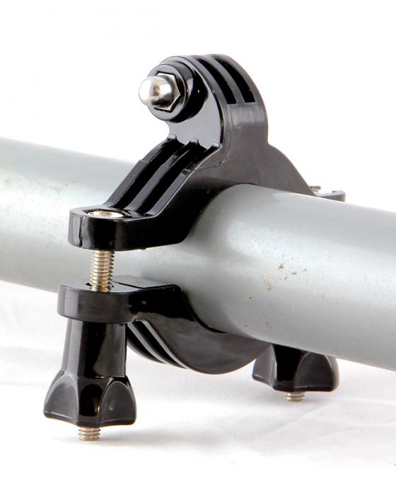 olfi-roll-bar-mount
