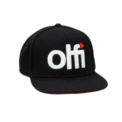 olfi-snapback