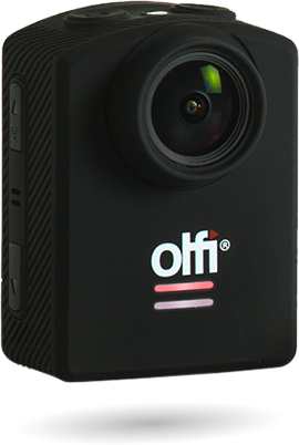 olfi-camera-floating270px