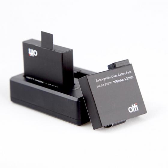 olfi-one-five-battery-bundle-2