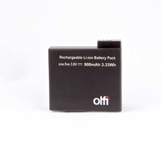 olfi-one-five-spare-battery-front