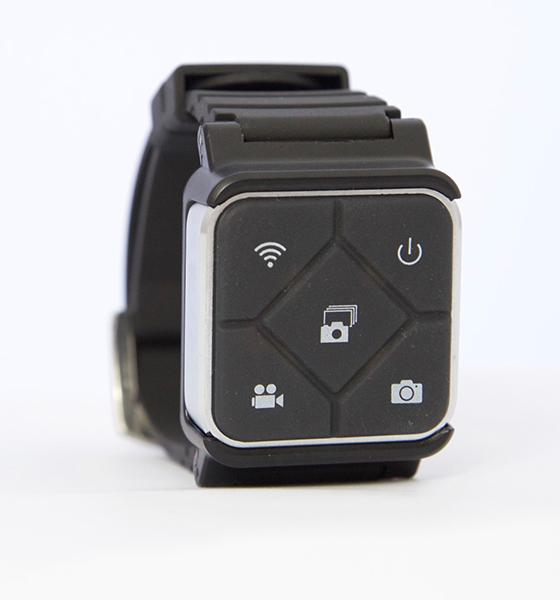 remote-wrist-strap5