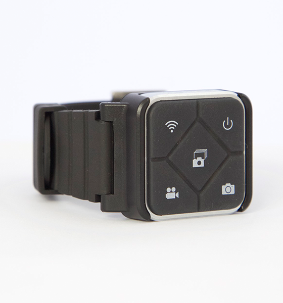 remote-wrist-strap6