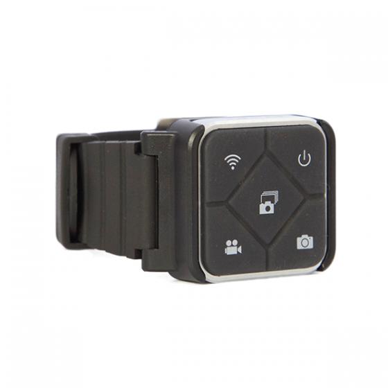remote-wrist-strap6-white