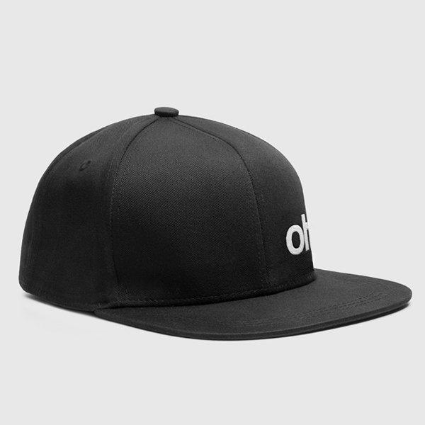 hat-02