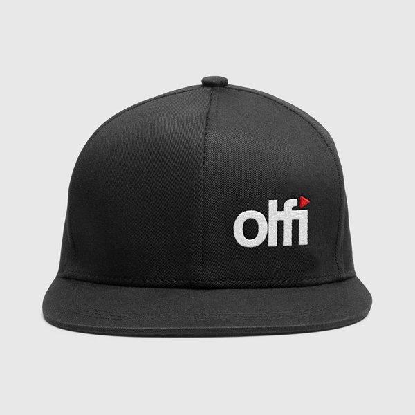 hat-03