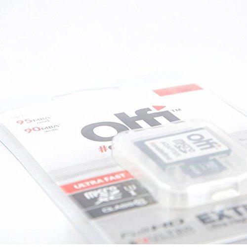 olfi-memory-card-img_0131