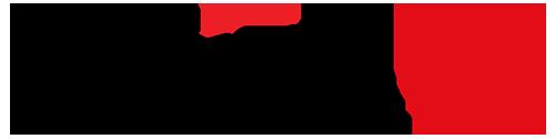 olfi-one-five-logo-500px
