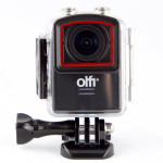 olfi-one-five-in-waterproof-case