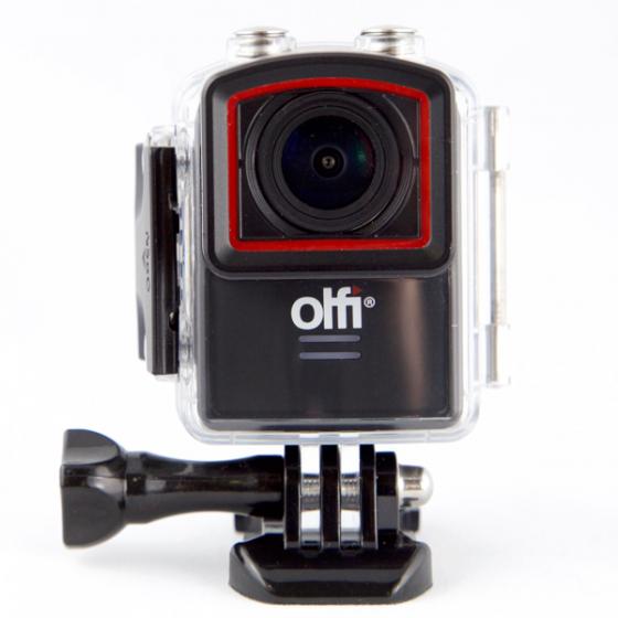 olfi-one-five-in-waterproof-case