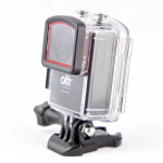 olfi-one-five-in-waterproof-case-port-side