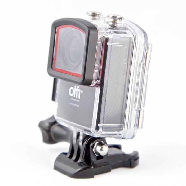olfi-one-five-in-waterproof-case-port-side