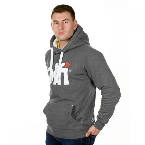 max-vial-product-page-hoodie