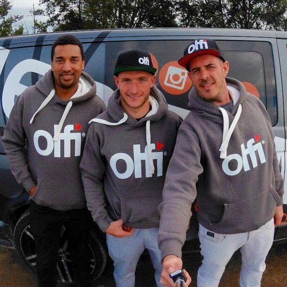 olfi-hoodie-carl-dan-stuart