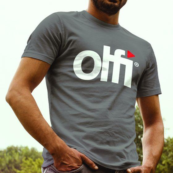 olfi-t-shirt-1