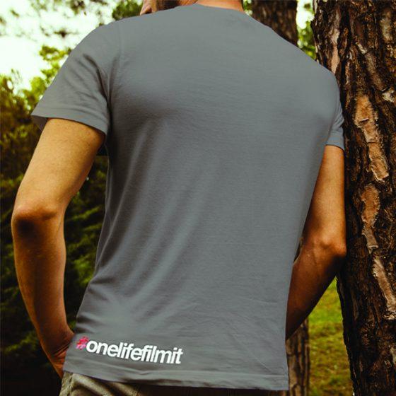 olfi-t-shirt-2
