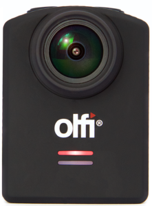 olfi-one-five-camera-front-side-01