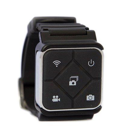 olfi-watch