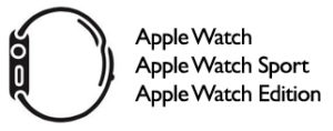 apple-watch-olfi